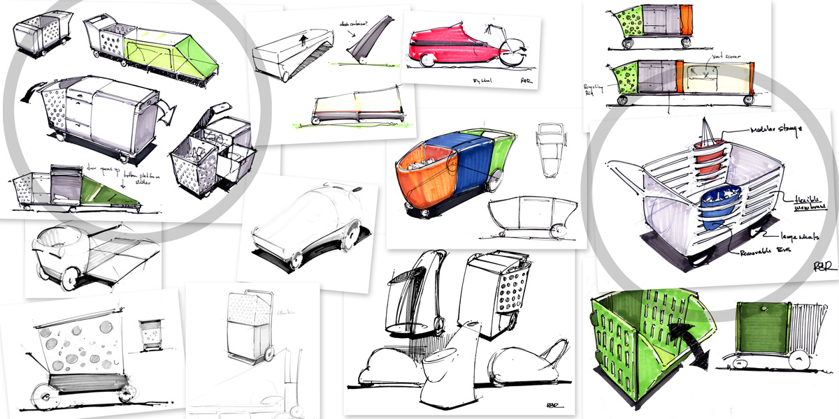 product design dissertations A list of unique ideas for a dissertation on interior design students across the world write dissertations for different purposes and following different formats the major reason for writing these academic papers is to qualify for your final degree.